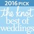 2016 Best of Wedding