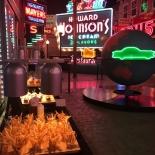 catering for weddings, The Phoenix Catering, Catering Cincinnati
