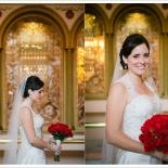 cincinnati-wedding-photography0901-10