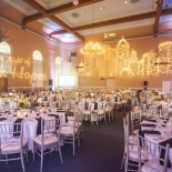 Cincinnati Event Venue