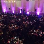 Cincinnati Galas