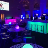 Best locations for Bat Mitzvah Cincinnati