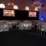 Special Events, Cincinnati Event Venue