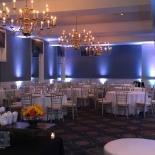 Downtown Cincinnati Meeting Space, Event Venue