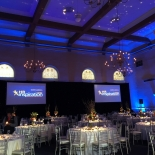 Corporate Events, Special Events, Downtown cincinnati meeting space