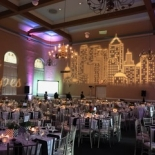 Corporate Events, Special Event Venue, Gala