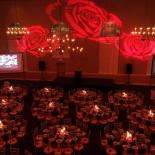 Gala, Special Events, Event Venue, Cincinnati event venue, downtown cincinnati venue