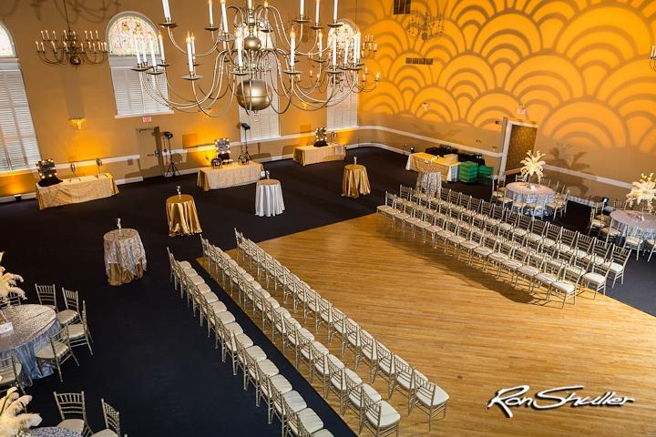 The Phoenix - Cincinnati - Special Events Venue