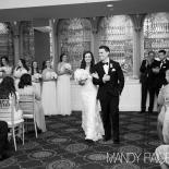 The Phoenix- Archway Ballroom