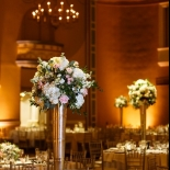 Grand Ballroom- Laura Leppert Photography