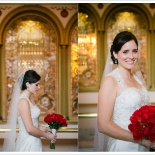 cincinnati-wedding-photography0901
