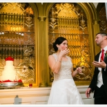 cincinnati-wedding-photography138