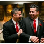 cincinnati-wedding-photography153